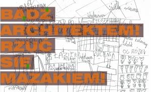 BADZ ARCHITEKTEM 2