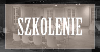 """Szkolenie online:Prawo budowlane po nowelizacji. """"Najistotniejsze zmiany dla architekta""""- 09.09.2020 r., godz. 17.00 – 19.00"""